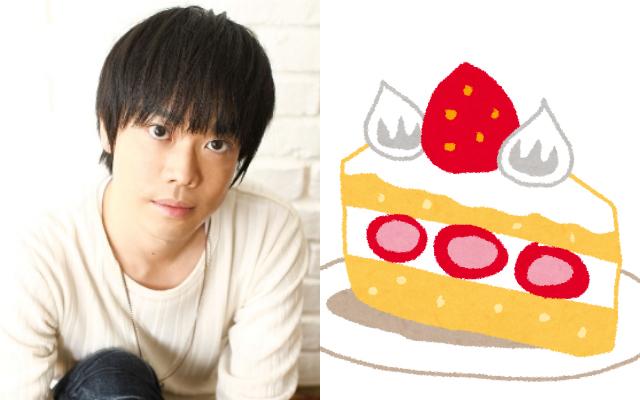 本日2月17日は鈴木千尋さんのお誕生日!鈴木さんといえば?のアンケート結果発表♪
