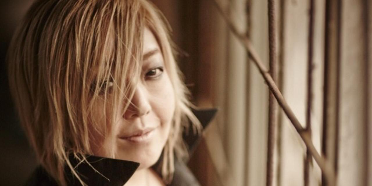 声優・緒方恵美さんが椎間板ヘルニア再発で緊急手術 27日のイベントは予定通り出演「その日限りのスタイルで、万感の思いをこめて」