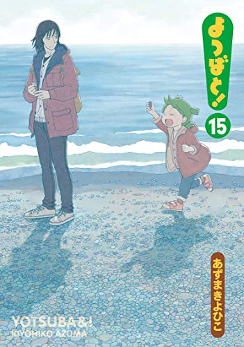【2021年2月27日】本日発売の新刊一覧【漫画・コミックス】