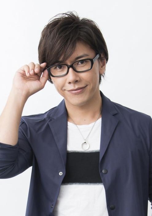 佐藤拓也さん