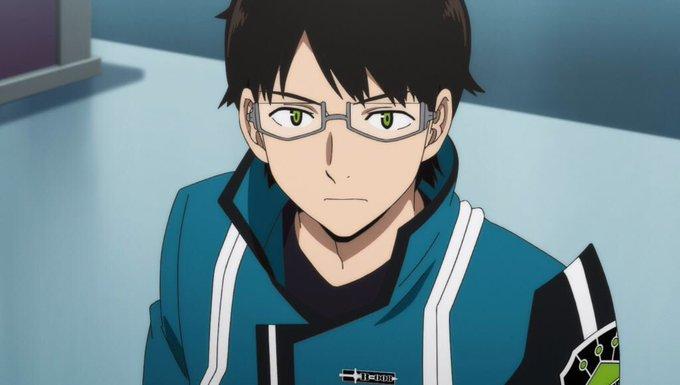 TVアニメ「ワールドトリガー2nd Season」第4話「運命」&第5話「新技」感想 ガロプラ戦に勝利したボーダーは続いてB級ランク戦へ!