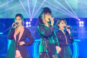 「ヒプノシスマイク-Division Rap Battle- 6th LIVE 」言の葉党