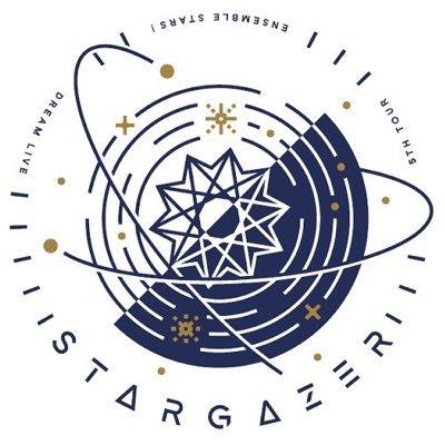 """「あんスタ」スタライ5th """"Stargazer""""再抽選対象の案内に不備?また「チケットぴあ」がやらかした…"""