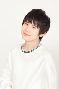 TVアニメ「東京リベンジャーズ」山岸一司役・葉山翔太さん