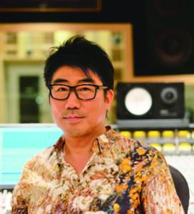 「100日間生きたワニ」音楽:⻲田誠治さん