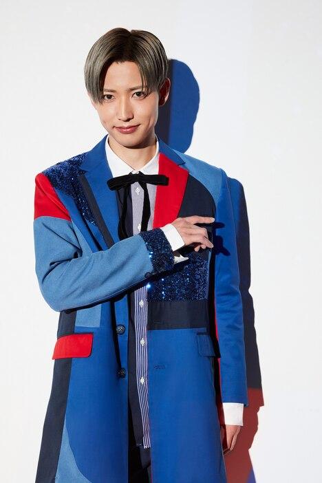 TAKAさん