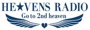 うた☆プリWEBラジオ合同オンラインイベントDVD HE★VENS RADIO~Go to 2nd heaven~