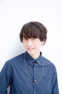 中島ヨシキさん