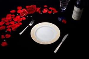 「JOJO WORLD」ジョースター家の晩餐セット(全1種)