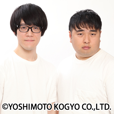 TVアニメ「オッドタクシー」煩悩イルミネーション:ガーリィレコード