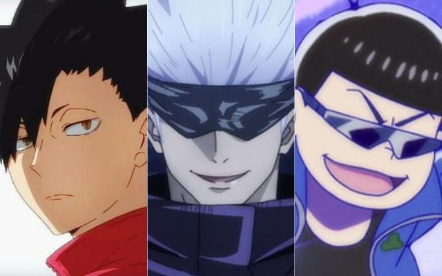 2月20日は中村悠一さんのお誕生日!「呪術廻戦」や「ハイキュー!!」でおなじみの中村さんといえば…?