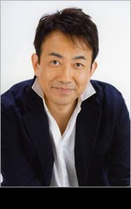「声優アワード」富山敬賞 関俊彦さん