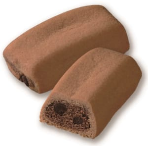 177gしっとりソフトクッキーチョコチップ(ディズニー ツイステッドワンダーランド)クッキー