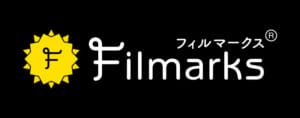 Filmarksロゴ