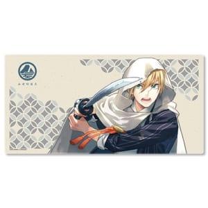 刀剣乱舞-ONLINE- デスクマット 03:山姥切国広