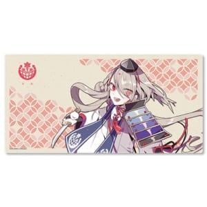 刀剣乱舞-ONLINE- デスクマット 12:今剣