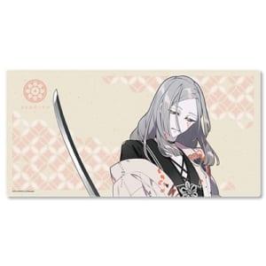 刀剣乱舞-ONLINE- デスクマット 87:古今伝授の太刀
