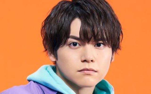 内田雄馬さんがラジオ内の読み聞かせコーナーに登場!「よみきかせをする機会もなくて、とても新鮮な体験」