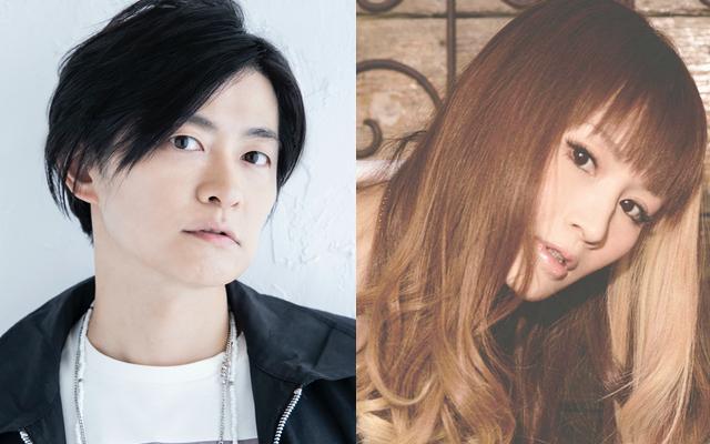 小林ゆうさんと下野紘さんが「進撃の巨人」サシャ&コニーは特別の存在とコメント!キャラ愛溢れる2人のやりとりにファン歓喜