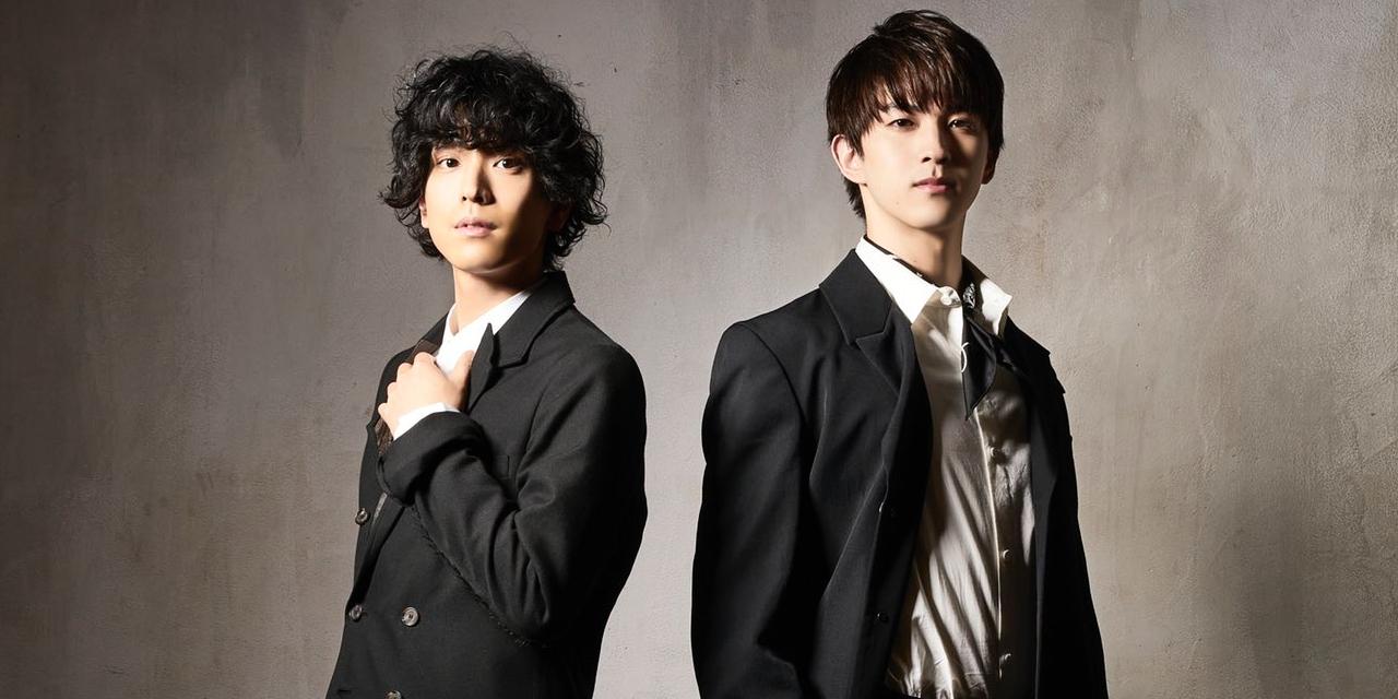 黒羽麻璃央さん&甲斐翔真さんがロミオ役に抜擢!ミュージカル「ロミオ&ジュリエット」新キャストで2年ぶりに上演決定