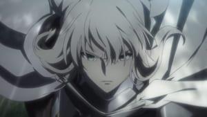 「劇場版 Fate/Grand Order -神聖円卓領域キャメロット-」 後編 Paladin; Agateram 第2弾特報カット−ベディヴィエール
