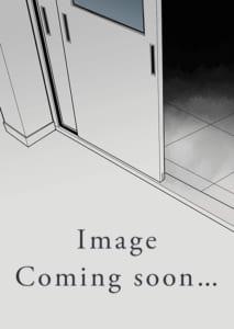 「カーストヘヴン 7」イメージ
