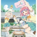 TVアニメ&実写「やくならマグカップも」4月放送直前!スペシャルステージ!