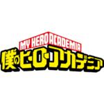 『僕のヒーローアカデミア』TVアニメ5期PLUS ULTRAステージ