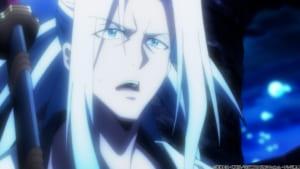 TVアニメ『SHAMAN KING』PVカット