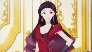 「乙女ゲームの破滅フラグしかない悪役令嬢に転生してしまった…X」PV先行カット