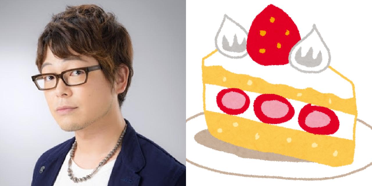 本日3月8日は興津和幸さんのお誕生日!興津さんといえば?のアンケート結果発表♪