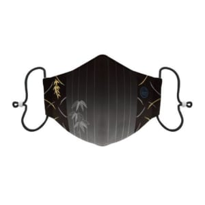 CHARA-MASK 刀剣乱舞-ONLINE- 軽装ver. 燭台切光忠