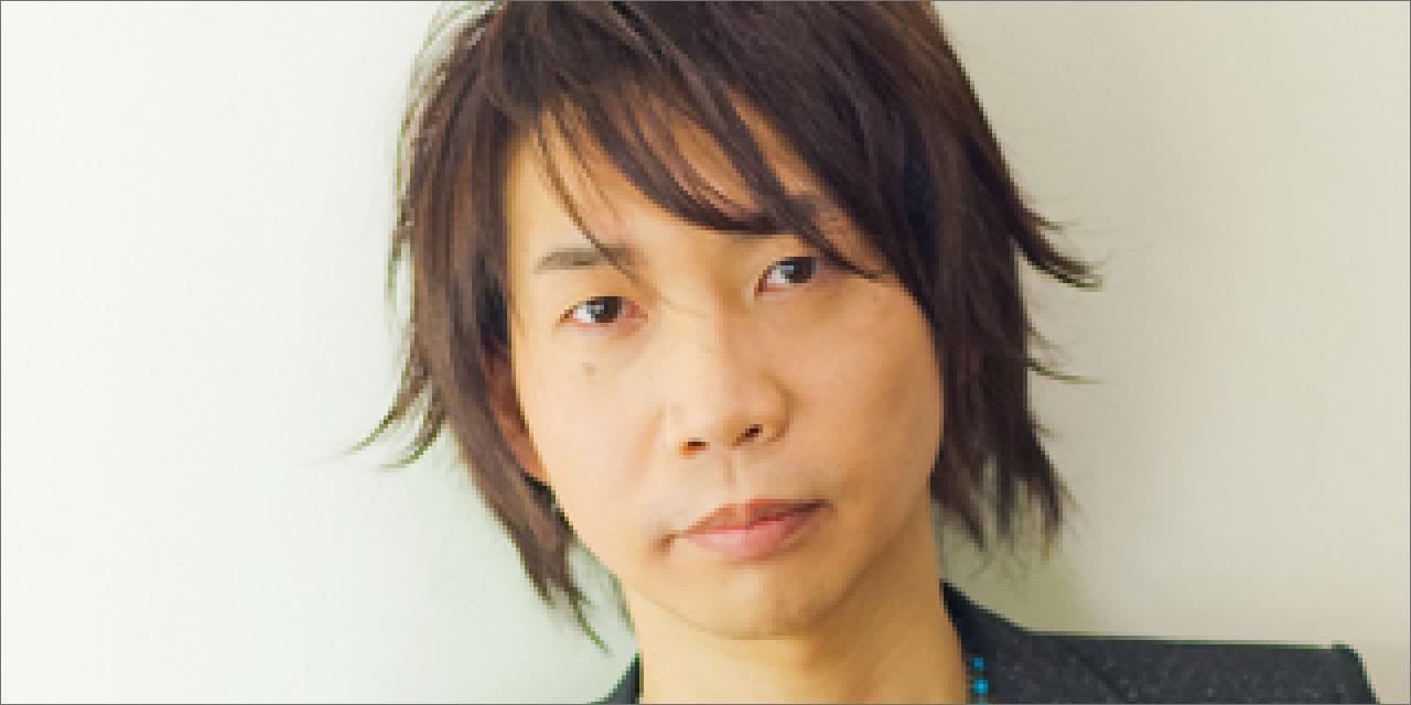 「堅く考えずゲーム攻略感覚でいったれ!」声優・諏訪部順一さんが就活についてアドバイス