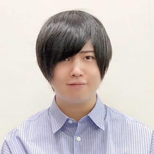 ロマンスコネクトChat.6 元宮 芹(CV.斉藤壮馬さん)