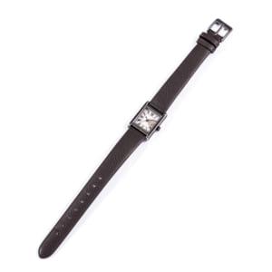 「刀剣乱舞-ONLINE-」×「SuperGroupies」腕時計 平野藤四郎 モデル