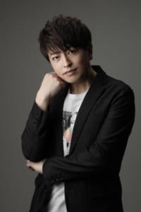 「超声優祭2021」メインパーソナリティー:緑川光さん