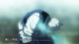 TVアニメ「BEASTARS」第2期最終回直前PVカット
