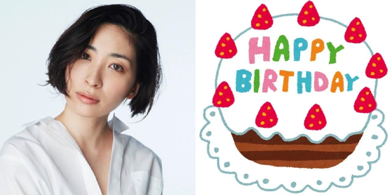 祝・本日3月31日は坂本真綾さんのお誕生日!みんなが思う「坂本さんといえば?」【結果発表】