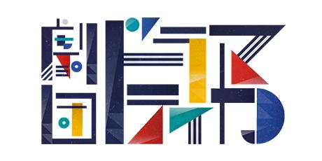 「あんスタ」劇団「ドラマティカ」舞台化プロジェクト始動&第1回公演主演は氷鷹北斗!アプリメインストーリー第2部も制作決定
