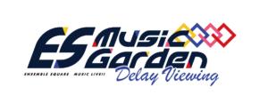 「あんさんぶるスターズ!!」ES Music Garden