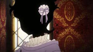 TVアニメ「シャドーハウス」本PV 場面カット