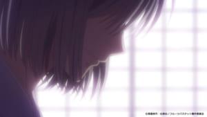 TVアニメ「フルーツバスケット」The Final 先行カット