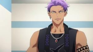 『ヒプノシスマイク -Division Rap Battle-』Rhyme Anima:太郎丸レックス