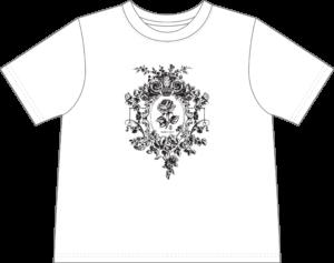 「UTA☆PRI EXPO-10th Anniversary-」TシャツQUARTET NIGHT