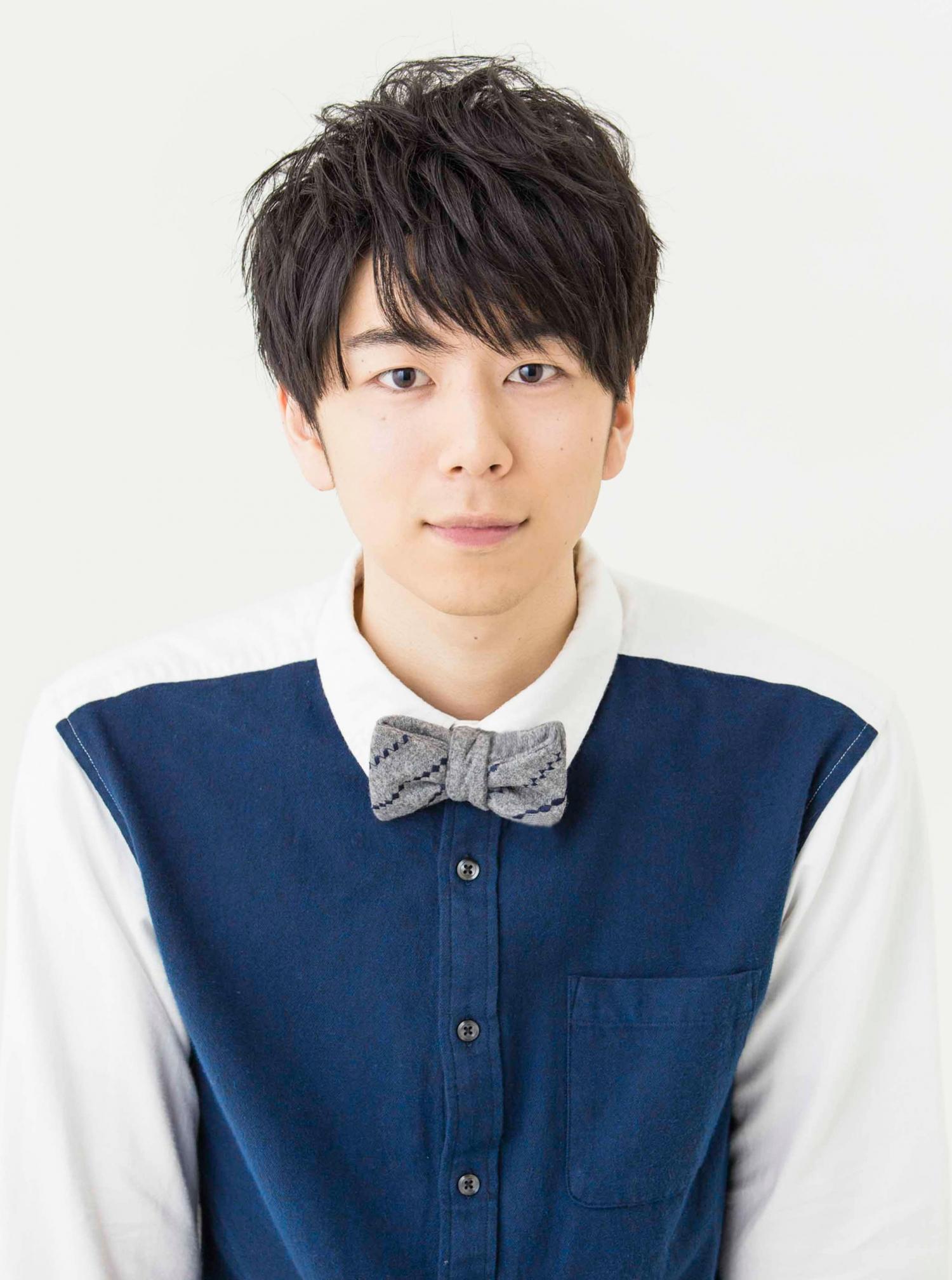 西山宏太朗さん