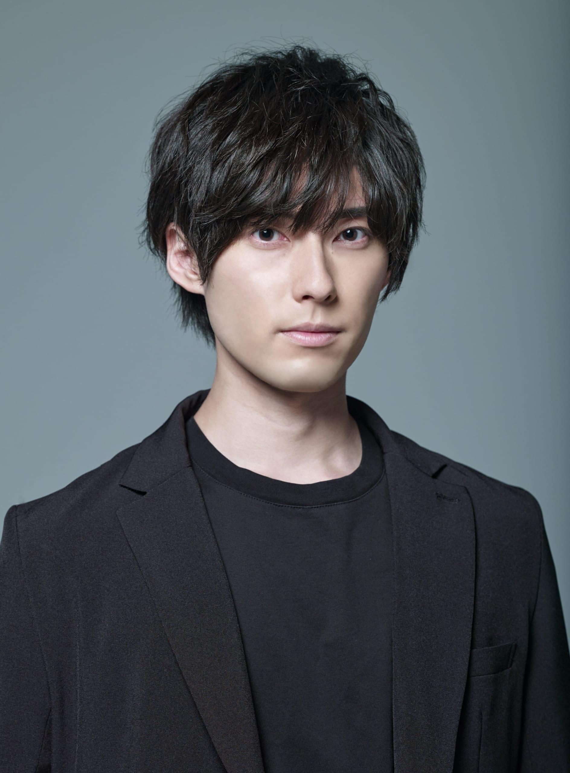 増田俊樹さん