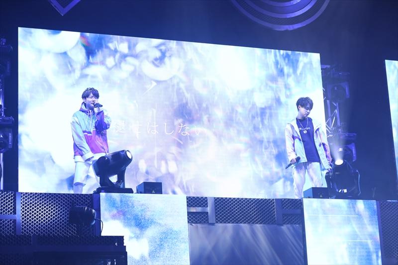 「Paradox Live Dope Show-2021.3.20 LINE CUBE SHIBUYA-」cozmez1