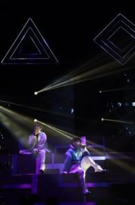「Paradox Live Dope Show-2021.3.20 LINE CUBE SHIBUYA-」cozmez2