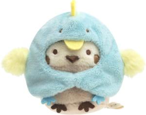 すみっコぐらしコレクションPOP-UP SHOP 限定グッズ