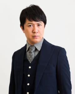 「ミツカン みんなのキッチンプロジェクト」出演 杉田智和さん